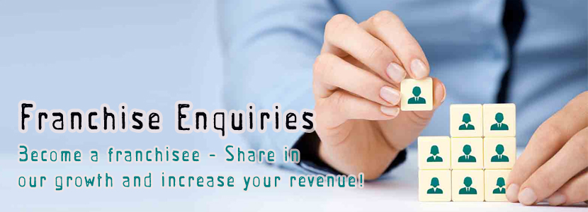 business franchise enquiry australia