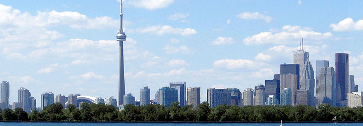 Canada Working Holiday Visas & Immigration Consultant in India