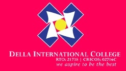 della international college australia