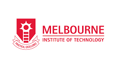 melbourne institute technology logo