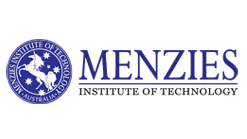 menzies institute australia