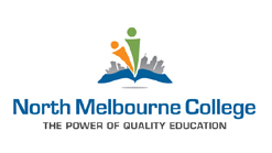 north melbourne college