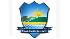 south pacific institue australia